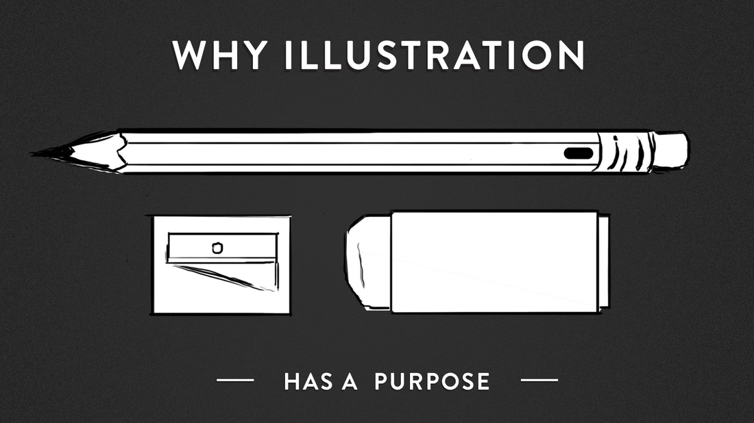 Purpose of Illustration